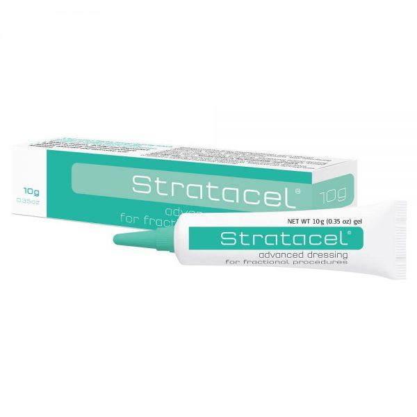Stratacel